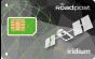Iridium GO! Global Prepaid Cards