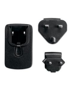 inReach+ AC Adapter (Europe)