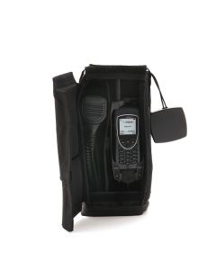 ASE Portable BAGDOCK for Iridium Extreme® PTT
