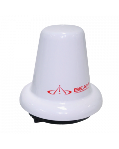 Beam Iridium Active Antenna (RST740)