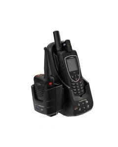 Beam DriveDOCK Extreme Wireless Push-To-Talk (PTT)