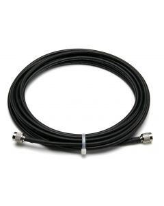 Iridium Passive Antenna Cable Kit 30 m