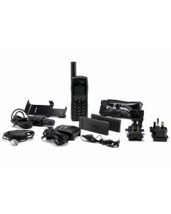 Satellite Phone Rental - Iridium 9555 Monthly Rental