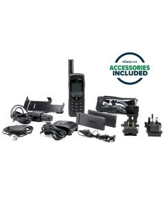 Satellite Phone Rentals - Daily