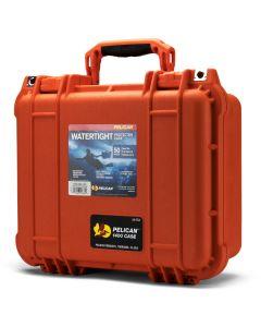 Pelican 1400 Carry Case