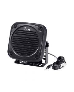 Icom SP-30 Large External Speaker for IC-SAT100M