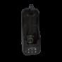 Beam DriveDOCK Extreme (9575)