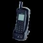 Beam Iridium IntelliDOCK 9555