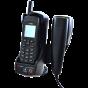 Beam IntelliDOCK 9555 Bluetooth Docking Station, handset optional