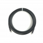 Beam Iridium GPS Cable Kit 6m (RST942)
