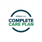 Roadpost Complete Care Plan