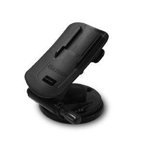 inReach+ Adjustable Handheld Mount