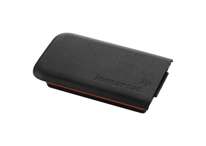 IsatPhone 2 Battery