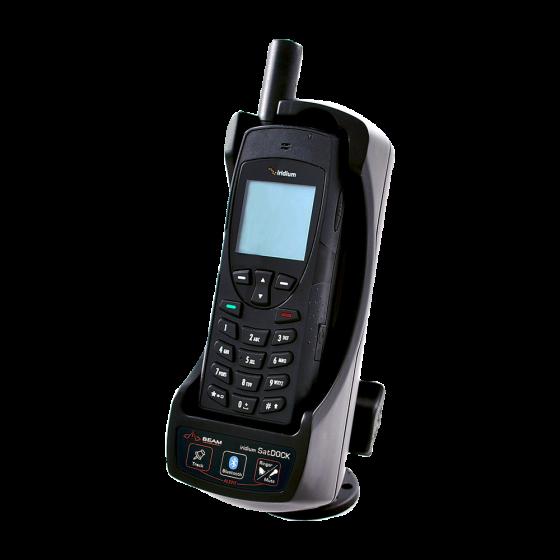 Beam SatDOCK-G 9555