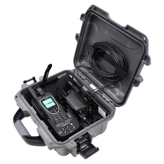 Small Grab 'N' Go Wireless Kit (PTTGNGS-W1A)
