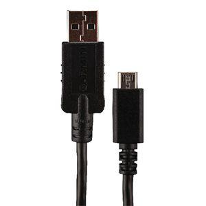 inReach+ Micro USB Cable