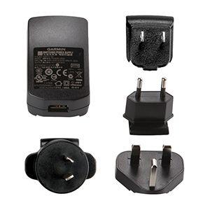 inReach+ USB Power Adapter
