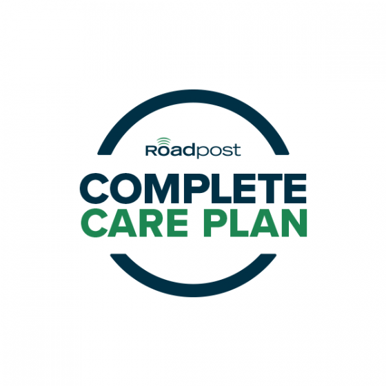 Complete Care Plan for Iridium Extreme