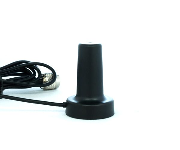 Iridium Aero Portable Aux Antenna