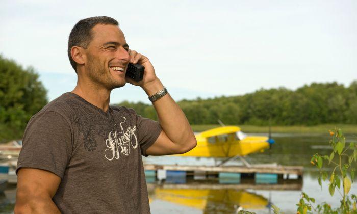 Long Term Satellite Phone Rental