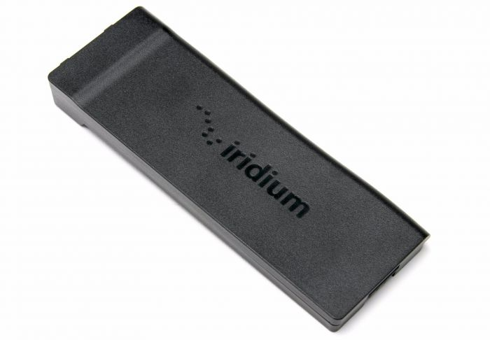 Iridium 9555 Li-ion Battery
