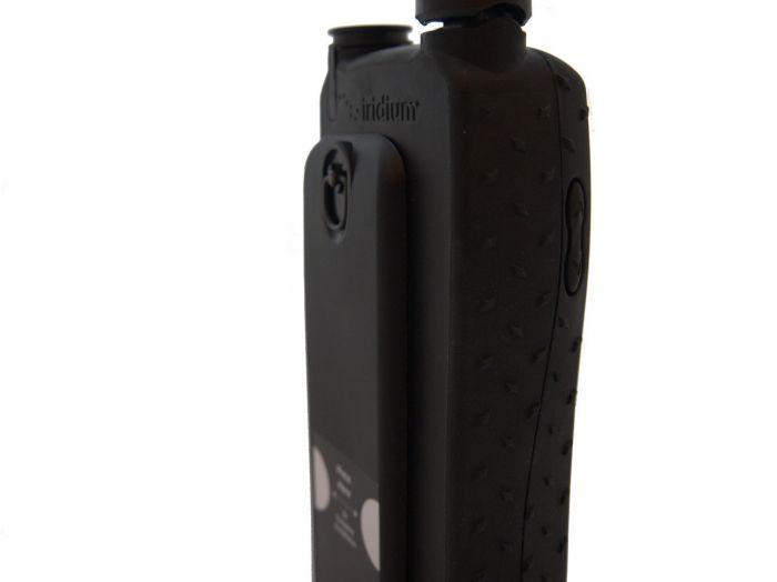 Iridium Extreme High Capacity Battery