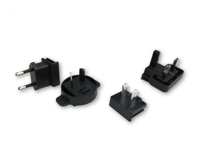 Iridium Adapter