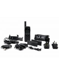 Iridium Satellite Phone 3-Month Rental