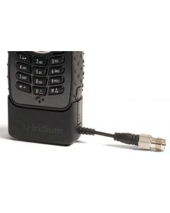 Iridium Extreme Antenna Adapter Power USB
