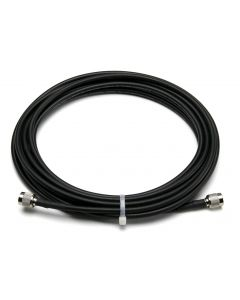 Iridium Passive Antenna Cable Kit 12m