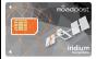 Iridium Satellite Phone Monthly Plans