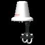 IsatDock Fixed Passive Antenna (ISD700)