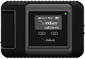 Iridium GO! Satellite Smartphone Access