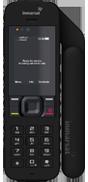 IsatPhone 2 Satellite Phone