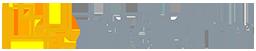 Iridium logo