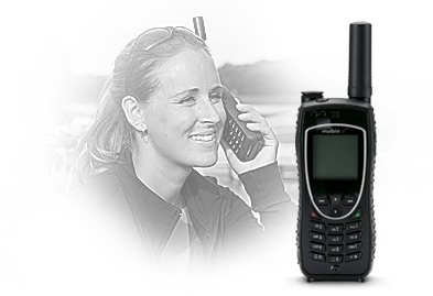 Shop for Satelllite Phones